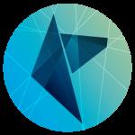 Alfadog Logo